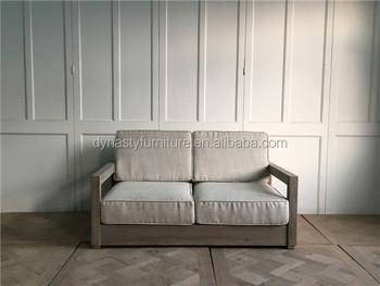 Rustic lounge set garden outdoor mobel furniture sofa set for Outdoor loungemobel sale