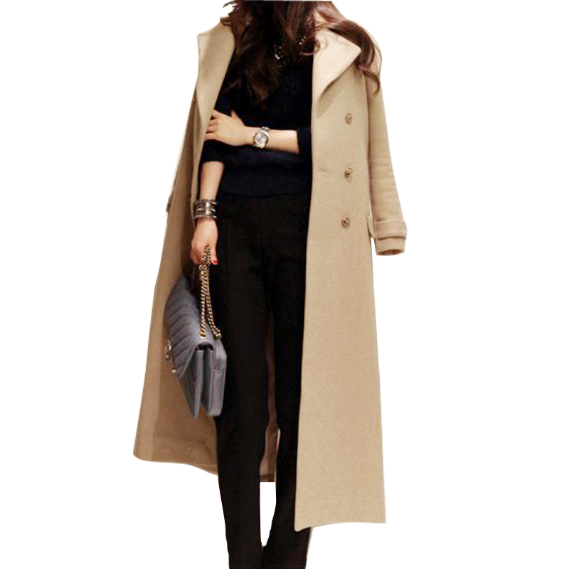 34b53ce3b Cheap Long Ankle Length Winter Coats, find Long Ankle Length Winter ...