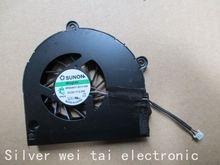 Free Shipping new laptop fan for Acer Aspire 5740G 5741 5741G 5551 5551G 5251 5552 5253 5253G 5742G 5336 5736 MF60090V1-B010-G99
