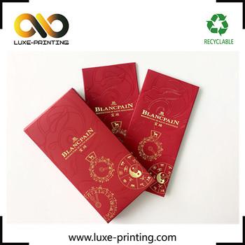 Small envelope custom printing red envelope business cards packaging small envelope custom printing red envelope business cards packaging mini envelope colourmoves