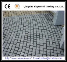 Pavers Wholesale Miami, Pavers Wholesale Miami Suppliers And Manufacturers  At Alibaba.com