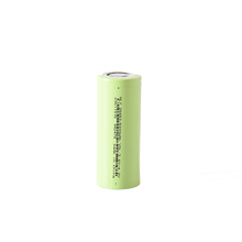 Full Stock Alimentation <span class=keywords><strong>Batterie</strong></span> Fabricant 5000 mah <span class=keywords><strong>Batterie</strong></span> <span class=keywords><strong>Lithium</strong></span>-<span class=keywords><strong>Ion</strong></span> Rechargeable 26650 mod pour la vapeur
