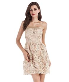 Sangle spaghetti Sexy soutien-gorge court crop top grande taille deux pièces ensemble mini jupe femmes vêtements