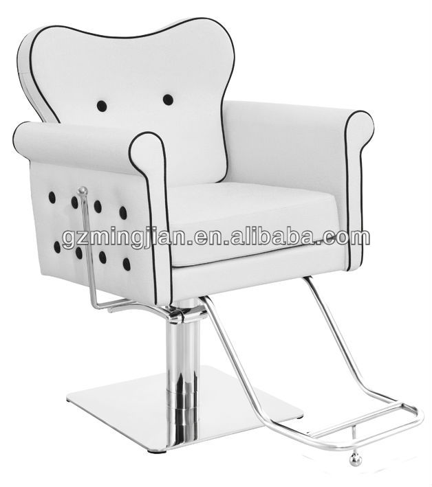cheap salon furniture cheap salon furniture suppliers and at alibabacom
