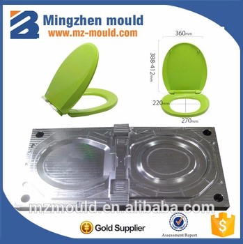 Pleasant Second Hand Used Plastic Toilet Seat Cover Lid Moulds Molds For Sales Buy Used Plastic Toilet Seat Cover Lid Moulds Second Hand Plastic Toilet Seat Alphanode Cool Chair Designs And Ideas Alphanodeonline