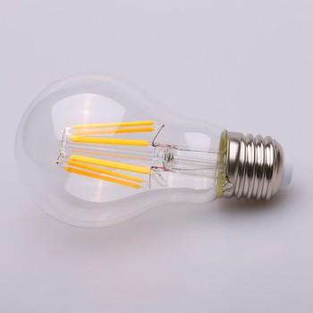 Volt Filament 24v Bulbs 24v Product 3000k Bulb E27 12v Led Marine 12 3000k 24v Application e27 2700k Buy QCsxohtdBr