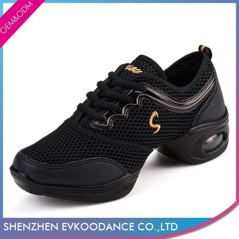 Multifunzionale Ad Alta Caviglia Sneaker Prezzo Hip Hop Scarpe Da Ballo Per  I Commerci All\'ingrosso - Buy Alta Sneaker Alla Caviglia Scarpe,Scarpe ...