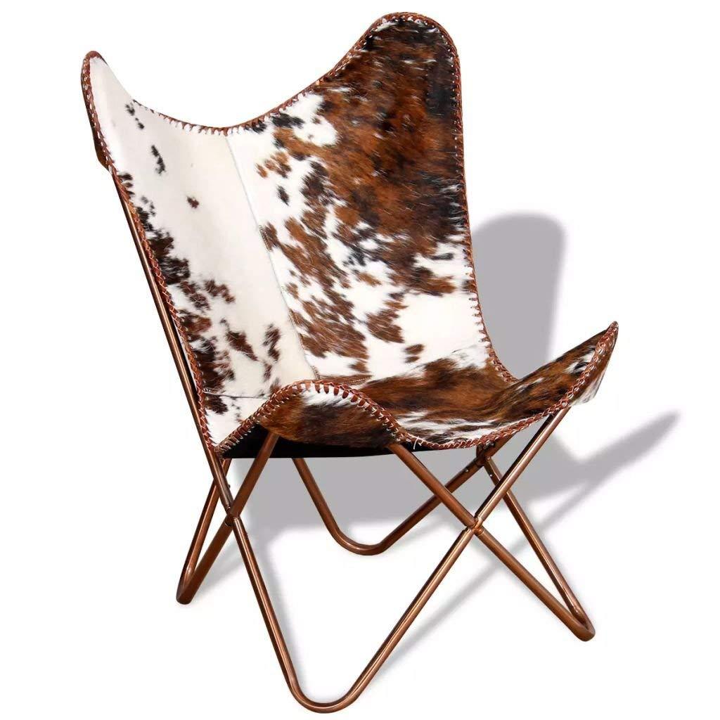 Cheap Cowhide Barcelona Chair Find Cowhide Barcelona Chair