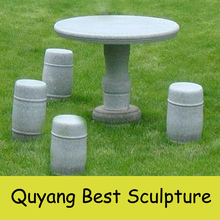 Great Stone Chess Table, Stone Chess Table Suppliers And Manufacturers At  Alibaba.com