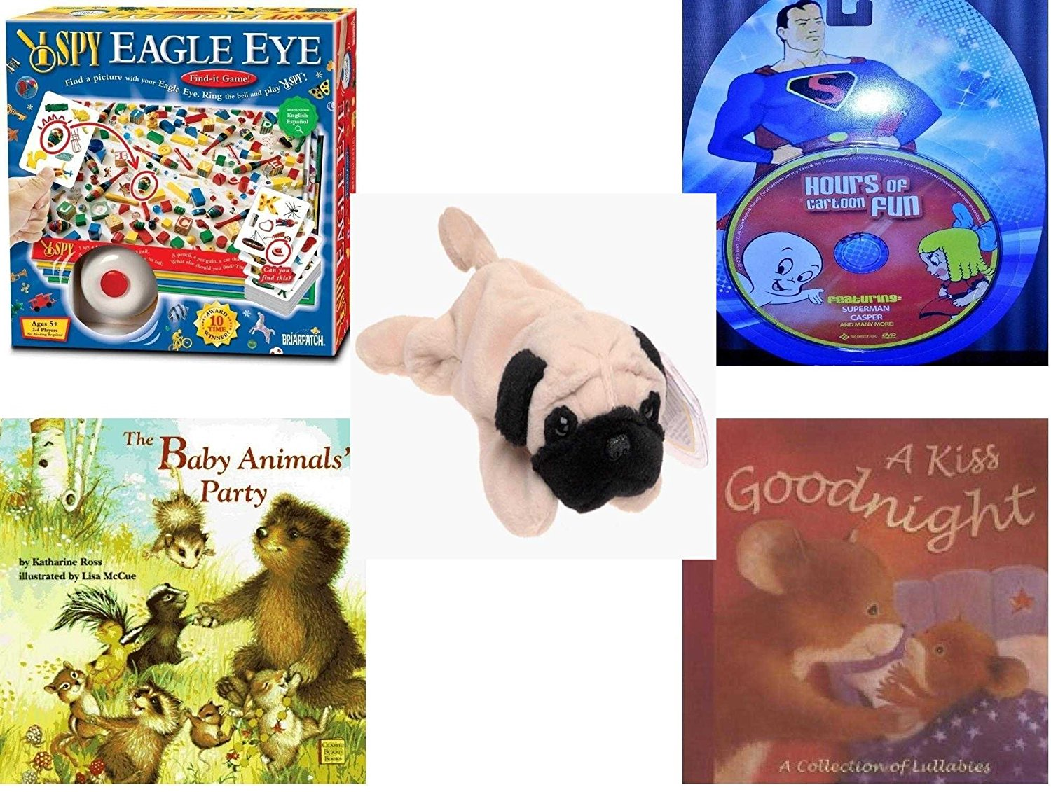 Buy The 60th Birthday Game: a fun gift or present specially