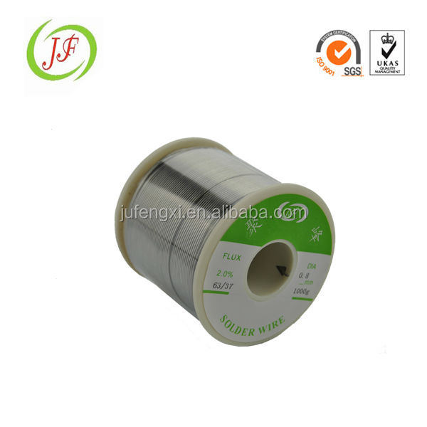 0.45mm lead tin solder wire tin material(Sn/Pb 60/40)