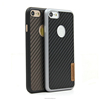Hot selling cell phone case for iphone 7 cover