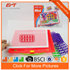 Enlighten creative puzzle game block toys brick for kids