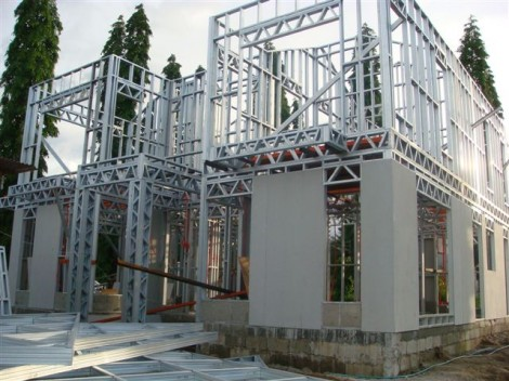 Fiber Cement Board For Steel Structure Houses Buy Cement