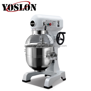 Multi-function Electric food mixer