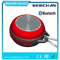 shenzhen factory usb creative 3w powerful mini speaker sp03