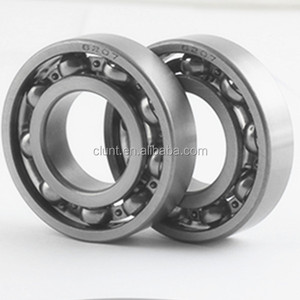 China factory auto engine bearing 6020 ball bearings