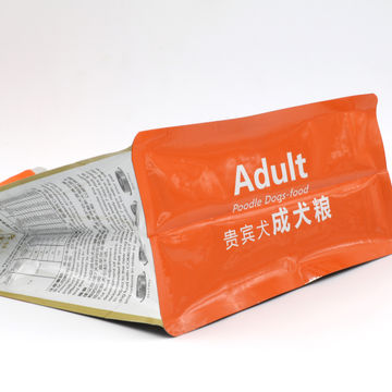 Zipper-customized-printed-stand-up-pouch-aluminum