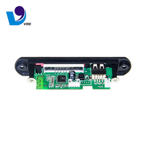 vtf 108 bluetooth mp3 decoder, vtf 108 bluetooth mp3 decodervtf 108 bluetooth mp3 decoder, vtf 108 bluetooth mp3 decoder suppliers and manufacturers at alibaba com