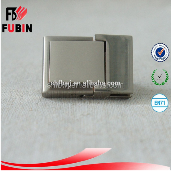 sliding door latch rubber latch l shape door latch