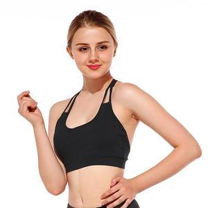 59947a120ad06 Hot Sales Sport Seamless Hot Sexy Xxxx Sports Bra