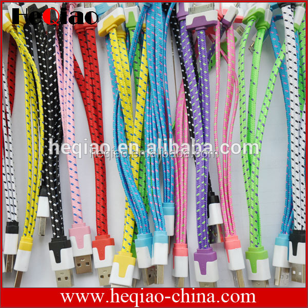Low Price For Apple Iphone 6 Charger Cable Usb Data Cable Usb ...