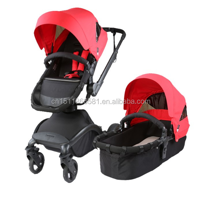 New Arrival Adult Baby Stroller Baby Buggy Strollers
