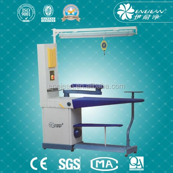 Retractable Ironing Board, Retractable Ironing Board Suppliers And  Manufacturers At Alibaba.com