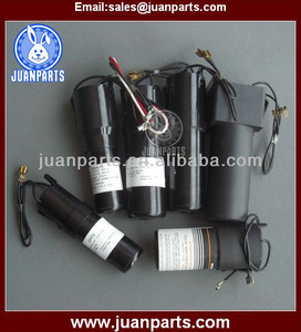 Supco Ningbo, Supco Ningbo Suppliers and Manufacturers at