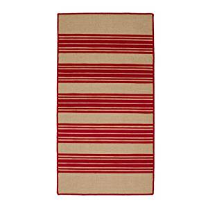 rug ikea of target red rugs large chart area walmart size sizes