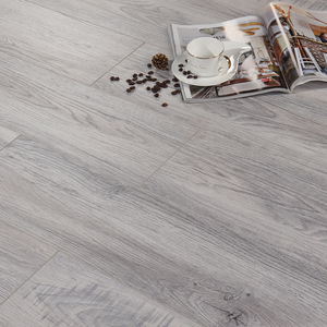 v groove EIR cheap price valinge click laminate flooring for indoor usage