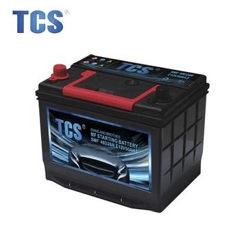 2018 Best Sell Mf Energy Storage Battery Korea Quality 12v For Starting Hybrid Car Batteries For Sale Buy 12v Korea Brands Car Battery Storage