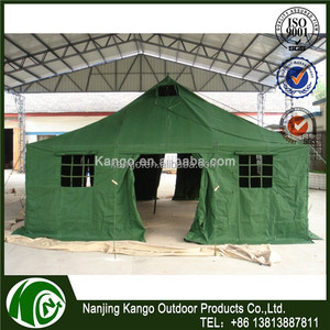 Army Command Tent, Army Command Tent Suppliers and
