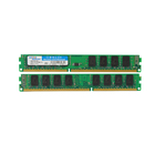 Wholesale 240PIN Lodimm 4gb ddr 3 ram 1600mhz