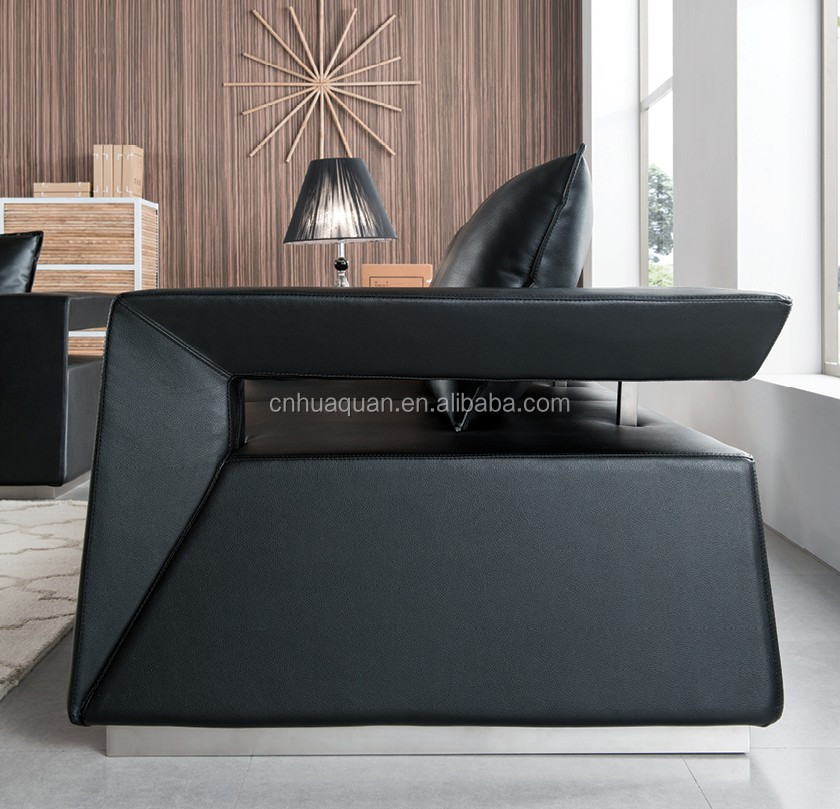 A577#sofa chairs lounge,office hotel sofa in modular seating ,sofa chair with single seating