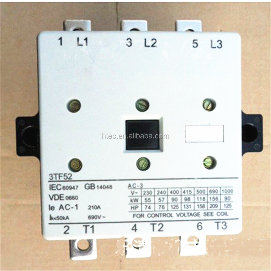6DR5211-0EN01-0AA3 SIPART PS2 smart electropneumatic positioner