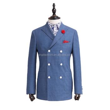 2017 New Pant Coat Design Photo Punjabi Suits Tuxedo Blazers For Men