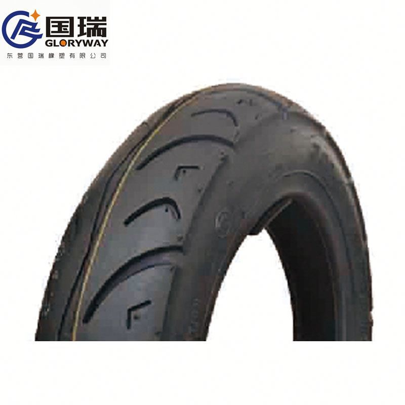 New Design Dunlop Design Motorcycle Tire Gloryway Brand - Buy Dunlop Design  Motorcycle Tire,New Design Dunlop Design Motorcycle Tire,Dunlop Design