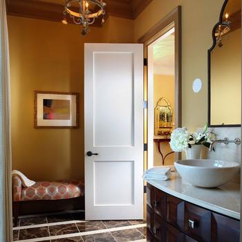 Good Price Interior Flat Teak Wood Main Door Design Buy Flat Teak Wood Main Door Design Interior Door For Australia Modern Wood Door Designs Product