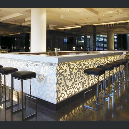 M s caliente muebles de la barra bar contadores dise o for Muebles bar diseno