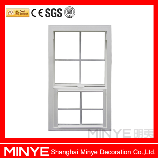 Modern china house windows cheap price steel window grill Price for house windows