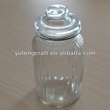 mason jars for food wholesale glass jars food container