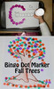 2016 best selling Do-A-Dot Art Mini Dots and Doodles