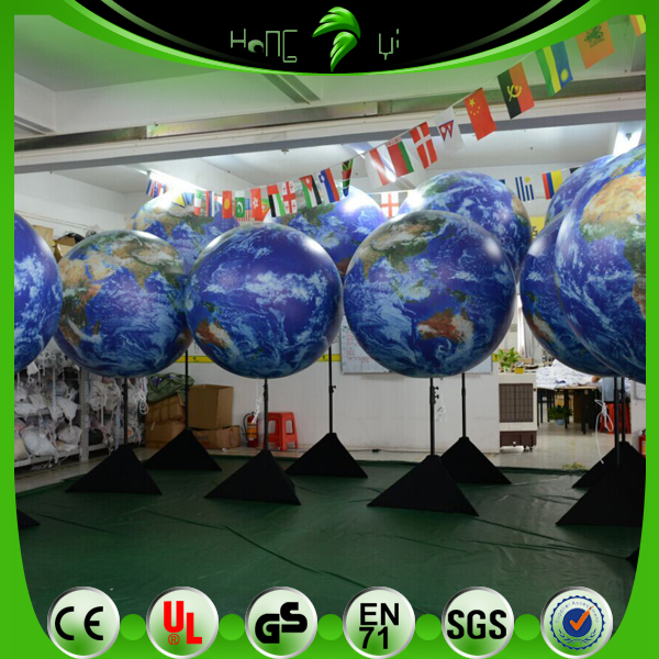 Inflatable world map balloon inflatable world map balloon inflatable world map balloon inflatable world map balloon suppliers and manufacturers at alibaba gumiabroncs Gallery