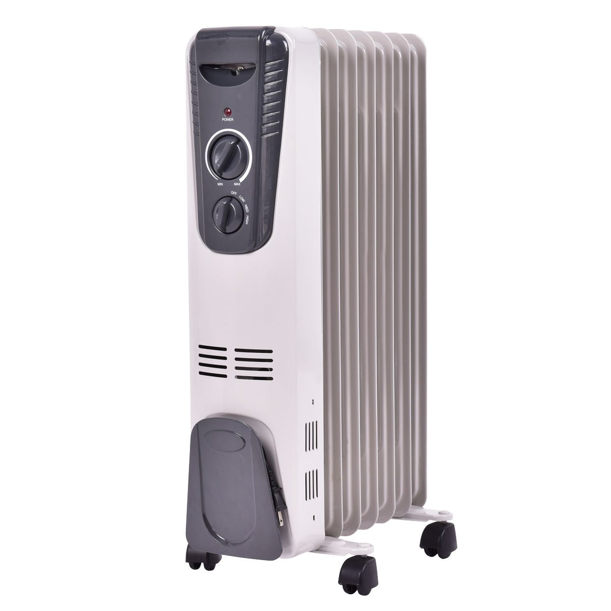 Cheap Oil Filled Radiator Space Heater, find Oil Filled Radiator ...