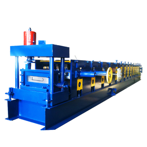 Steel making machine,steel tile roll forming machine,plate rolling machine design