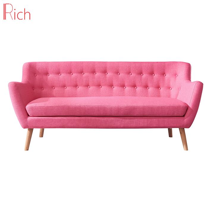 Tremendous Asian Style Cushion Sofa Cover Fabric Loveseat Blue Velvet Theyellowbook Wood Chair Design Ideas Theyellowbookinfo
