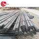 AISI 1045 Hot Rolled Carbon Steel Round Bar