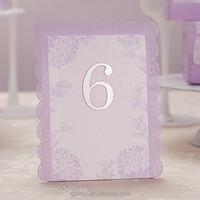 2015 unique design place holder wedding cards, wedding guest place holder wedding cards
