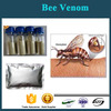 100% Pure Natural Apitoxin/Bee Venom For Anti-AIDS(MLT)